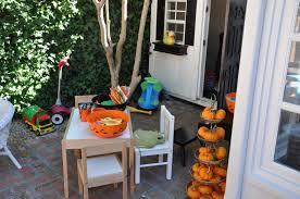 outside halloween decorations walmart com swamp hag rising