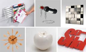 objet deco cuisine design objet deco pour cuisine idées décoration intérieure