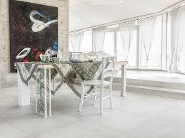 arte pura by daniela dallavalle ceramiche refin arte pura livingroom tiles