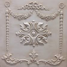wood appliques for cabinets efex furniture appliques brushstrokes by mary anne chalk paint