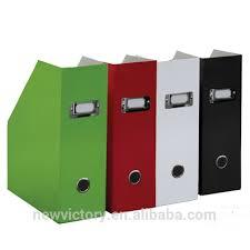 Aldi Filing Cabinet Aldi Wholesale Price Customized Size Office Paper File Box Buy