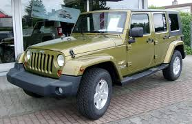 jeep dark green jeep wrangler wikiwand
