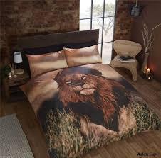 best bedsheets best bed sheet and cotton bed sheets bedding sets