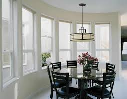 best pendant lighting over kitchen island with dining table