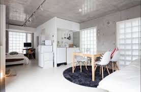 airbnb omotesando feel at home in an airbnb in tokyo japan info