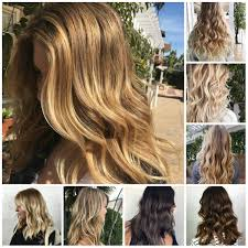 best hair color for mexican women hair highlights best hair color ideas trends in 2017 2018