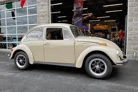1970 volkswagen beetle classic 1970 1970 volkswagen beetle fast lane classic cars