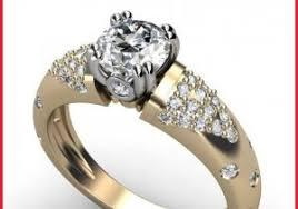best wedding rings brands top wedding rings 93533 top wedding ring designers fresh unique