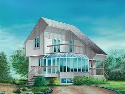 one contemporary house plans 125 best contemporary house plans images on garage