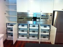 Kitchen Cabinets Sydney French Provincial Showcase Sydney Kitchen Technology