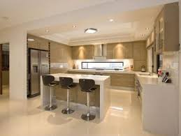 Modern Kitchen Designs Pictures Modern Kitchen Ideas Spectacular Home Decoration Ideas Designing