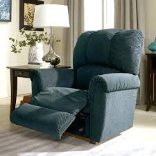 small recliner for ladies barrett leather recliner by bernhardt