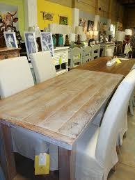 Pine Table South Carolina Pine Carolina Imports Furniture