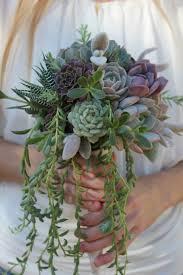succulent bouquet 22 best succulent bouquets by thesucculentsource images on