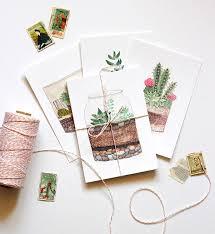 best 25 postcards ideas on postcard asian prints