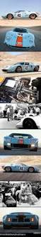 gulf gt40 13 best gulf images on pinterest automotive art advertising and