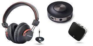 amazon jay bird black friday headphones 9to5toys