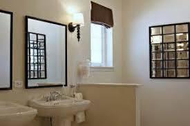 Cream Bathroom Vanity by Colors For Bathrooms With Beige Tile Cream Bathroom Vanity Cream