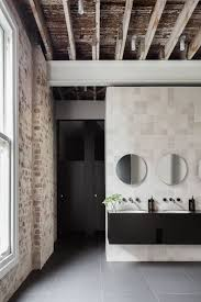 cool industrial bathroom design ideas rilane gorgeous decorating