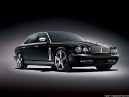 black jaguar car wallpaper jaguar wallpapers crazy frankenstein
