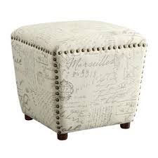 ottomans joss u0026 main
