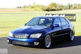 lexus is300 price vwvortex com feeler 2005 lexus is300 5 speed manual