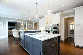kitchen designers ct outstanding kitchen designers ct design home for your house 102