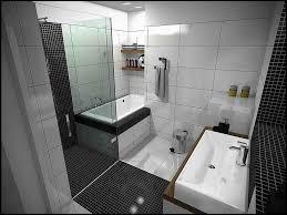bathtubs ergonomic seizure bathtub laundry 77 this would be