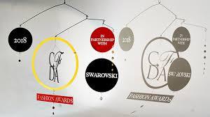 swarovski siege homepage swarovski