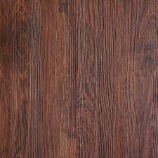 Commercial Grade Vinyl Flooring Luxury Vinyl Planks 5 5mm Waterproof Core Trident Luxury Vinyl