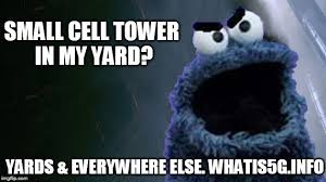 Cookie Monster Meme - meme cookie monster whatis5g