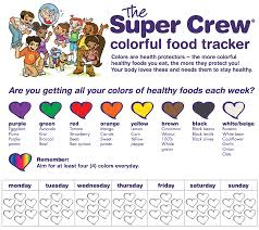 expert tips on classroom and day care nutrition superkids