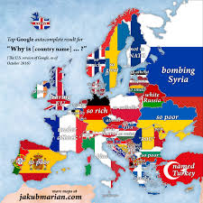 Greece Google Maps by Google Autocomplete Why Is European Country U2026 2016 Maps