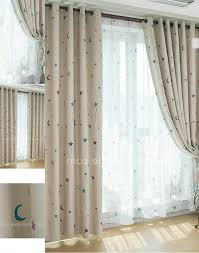 Light Pink Curtains For Nursery Curtain Pink Curtains Nursery Curtain Dreaded Photo Concept Baby