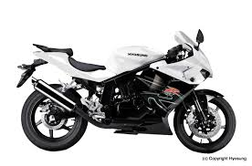 cbr 150r black colour price 15 bikes that u0027ll make you popular in college biking trends in