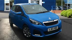lexus motability price list used peugeot cars for sale in ashington northumberland motors co uk