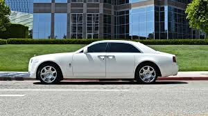 roll royce phantom 2016 white rolls royce rental los angeles and beverly hills ca 777 exotics