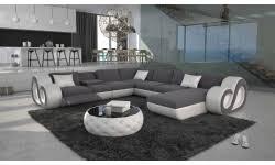 grand canapé d angle pas cher canapés d angle pas chers livré et installé chez vous