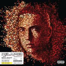 Curtain Call Tracklist Eminem Curtain Call The Hits Album Review Pitchfork