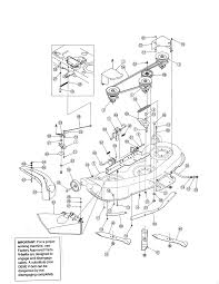 yardman tractor parts model 13at604h755 sears partsdirect