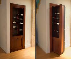 Secret Door Bookcase Beautiful Hidden Door Bookcase Hardware 64 For Online With Hidden