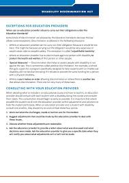 Letter Of Credit In Australia post school resources muscular dystrophy nsw building strength