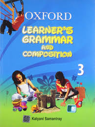 buy class 3 books online at best price in india raajkart