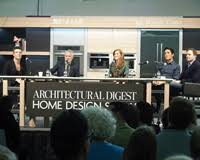 Architectural Digest Home Design Show In New York City Home Design Shows Culinary Events U0026 Classes Jenn Air