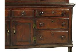 The Barn At 17 Antiques 18th C Welsh Cupboard The Barn At 17 Antiques Brands One