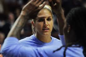 elena delle donne reigning wnba mvp is about to get even better