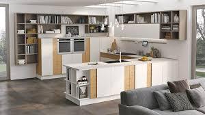 Cucine Febal Moderne Prezzi by Awesome Cucine Americane Prezzi Ideas Home Ideas Tyger Us