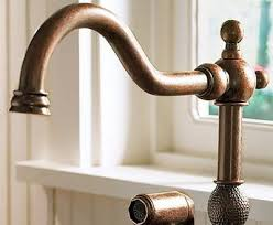 best price on kitchen faucets copper kitchen sink faucet kitchen windigoturbines antique