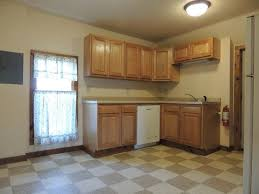 1 bedroom apartments for rent in eau claire wi 712 1 2 water street eau claire rent college pads