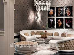 cheap new sofa set yk813 alibaba living room furniture sofa sets modern new design